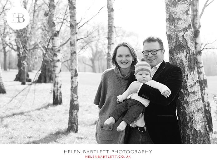 blogImagebaby-family-photography-wandsworth-london-sw11-25