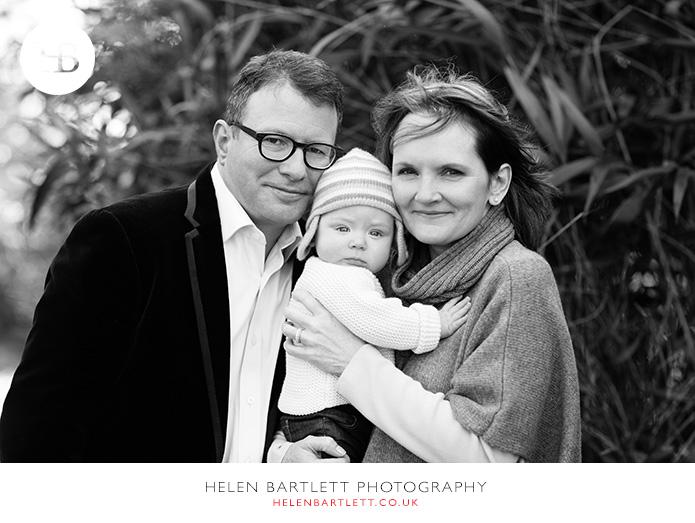 blogImagebaby-family-photography-wandsworth-london-sw11-26