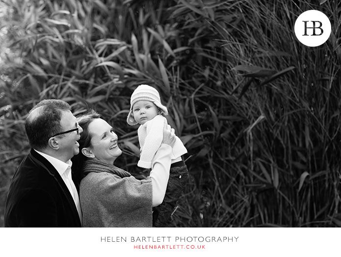blogImagebaby-family-photography-wandsworth-london-sw11-27