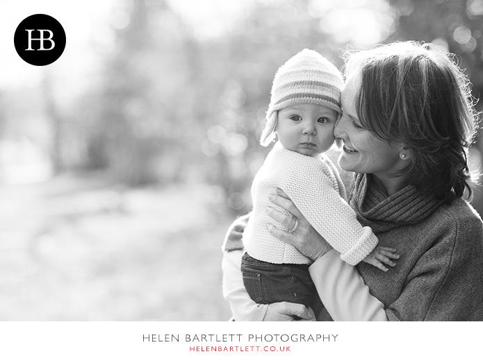 blogImagebaby-family-photography-wandsworth-london-sw11-28