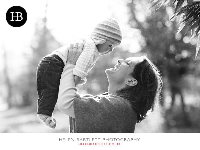 blogImagebaby-family-photography-wandsworth-london-sw11-29