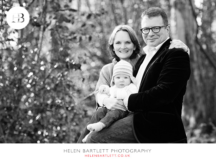 blogImagebaby-family-photography-wandsworth-london-sw11-30