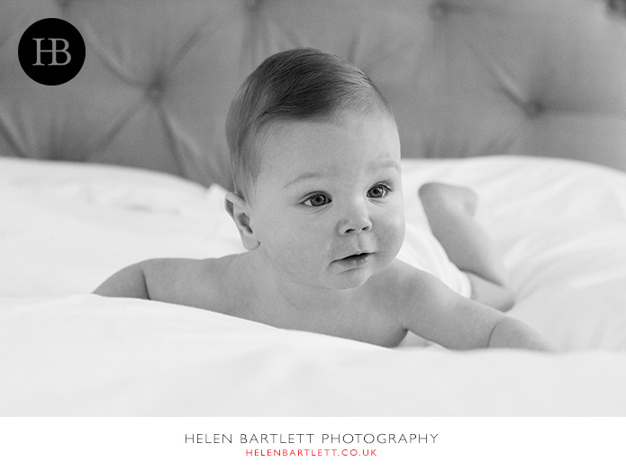 blogImagewandsworth-london-baby-photographer-sw11-1