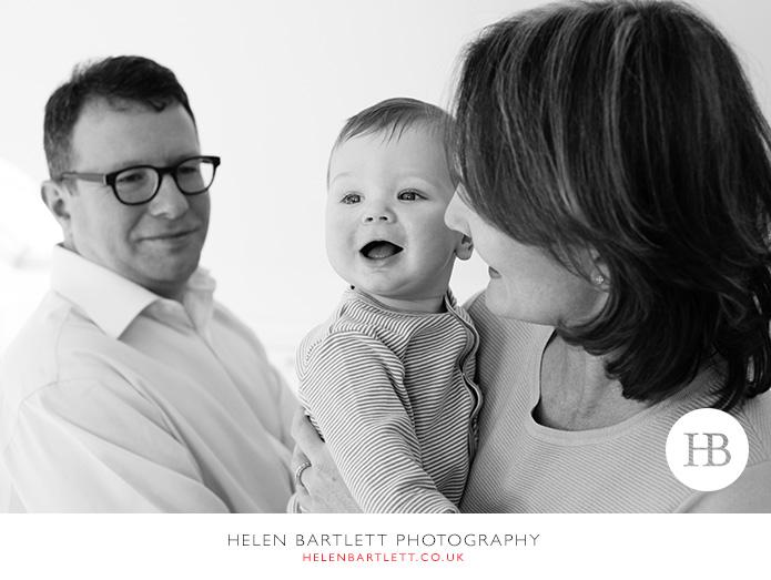 blogImagewandsworth-london-baby-photographer-sw11-13