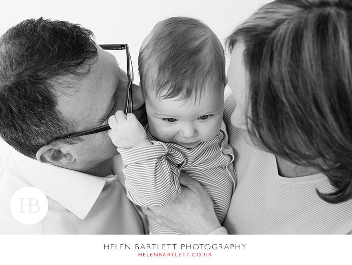 blogImagewandsworth-london-baby-photographer-sw11-14