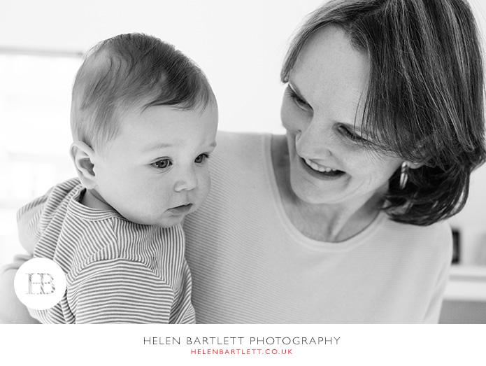 blogImagewandsworth-london-baby-photographer-sw11-15