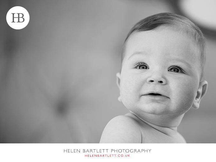 blogImagewandsworth-london-baby-photographer-sw11-18
