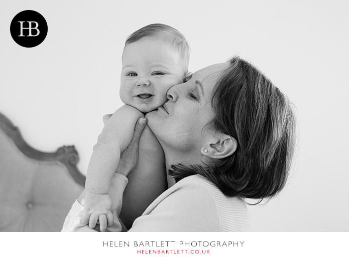 blogImagewandsworth-london-baby-photographer-sw11-19