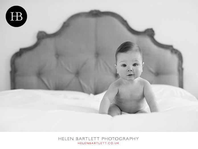 blogImagewandsworth-london-baby-photographer-sw11-2
