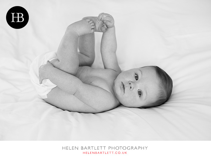 blogImagewandsworth-london-baby-photographer-sw11-3