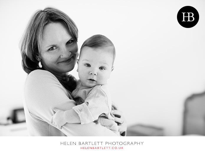 blogImagewandsworth-london-baby-photographer-sw11-8
