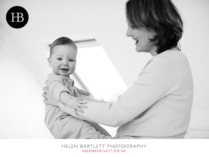 blogImagewandsworth-london-baby-photographer-sw11-9