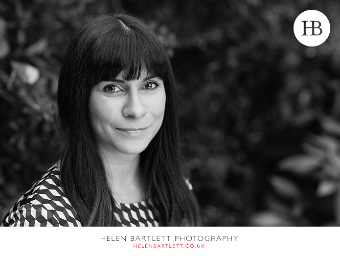 blogImagecrouch-end-highgate-muswell-hill-headshot-photography-1