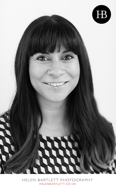 blogImagecrouch-end-highgate-muswell-hill-headshot-photography-2