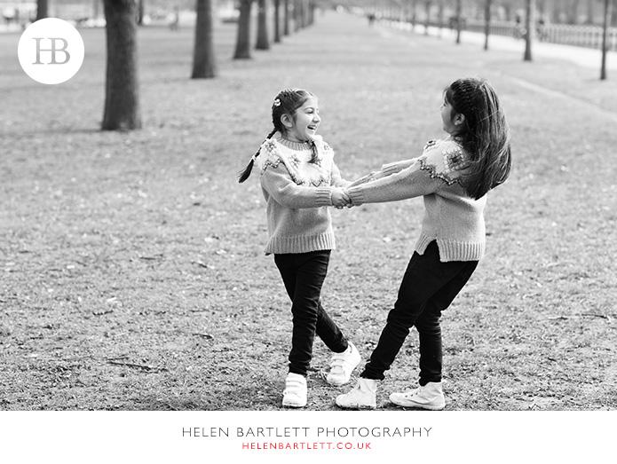 blogImageknightsbridge-best-family-photographer-12