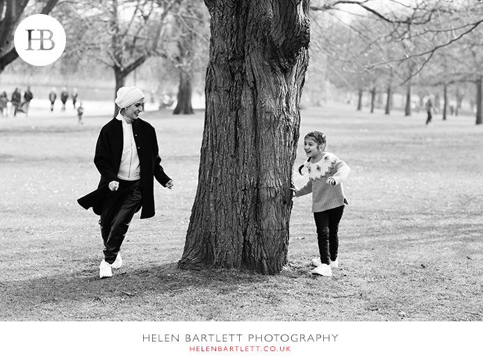 blogImageknightsbridge-best-family-photographer-14