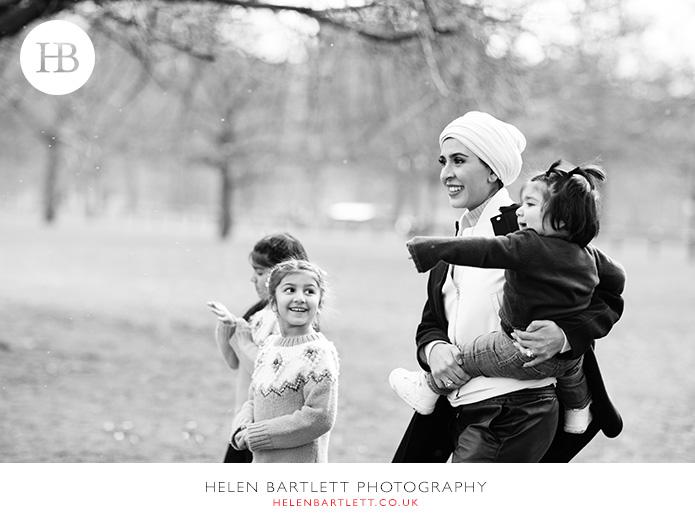 blogImageknightsbridge-best-family-photographer-17