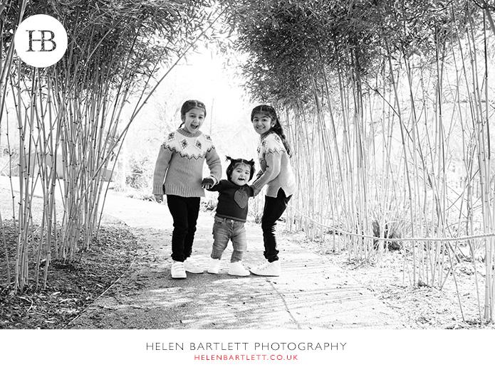 blogImageknightsbridge-best-family-photographer-3