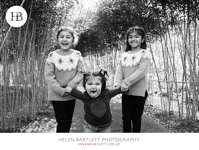 blogImageknightsbridge-best-family-photographer-4