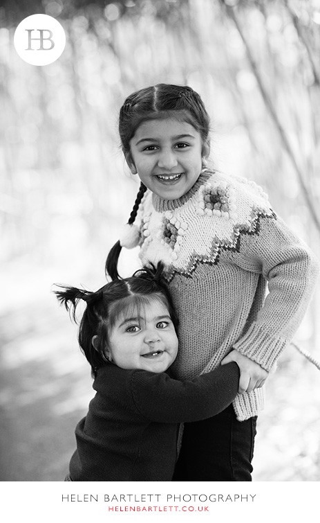 blogImageknightsbridge-best-family-photographer-5