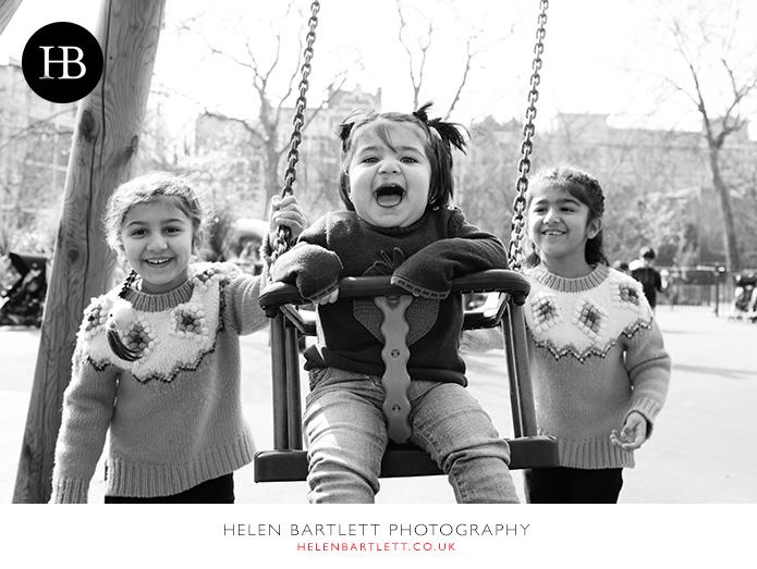 blogImageknightsbridge-best-family-photographer-6