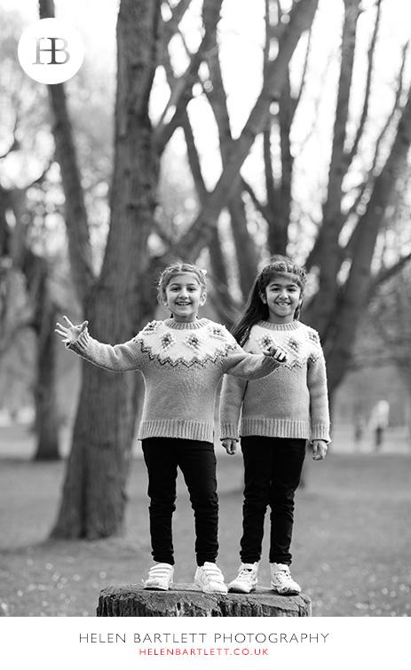 blogImagelondon-top-family-photographer-knightsbridge-18