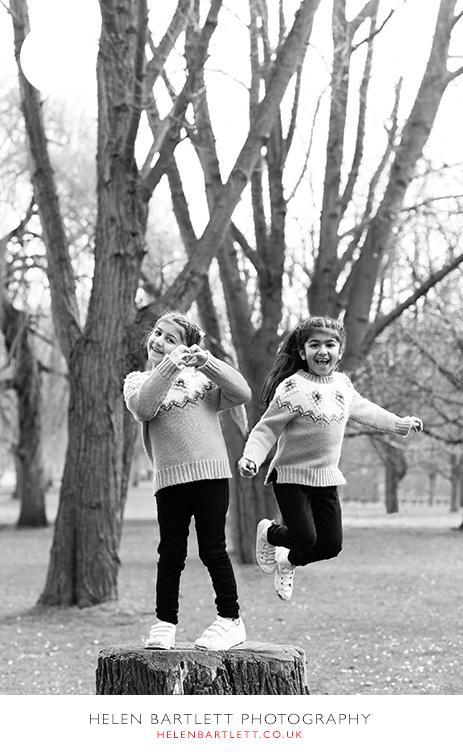 blogImagelondon-top-family-photographer-knightsbridge-19