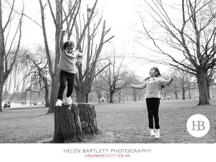 blogImagelondon-top-family-photographer-knightsbridge-20