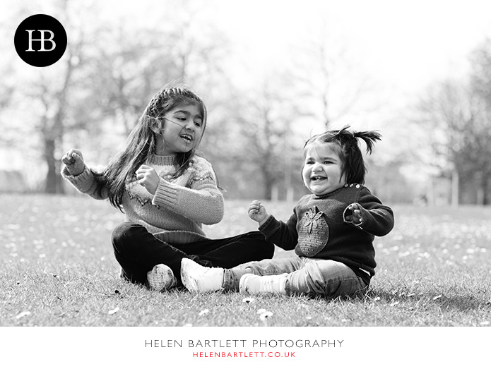 blogImagelondon-top-family-photographer-knightsbridge-23