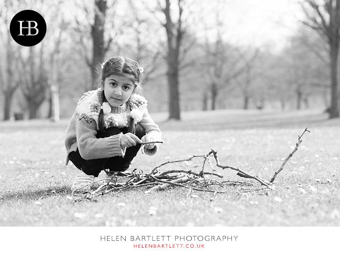blogImagelondon-top-family-photographer-knightsbridge-24