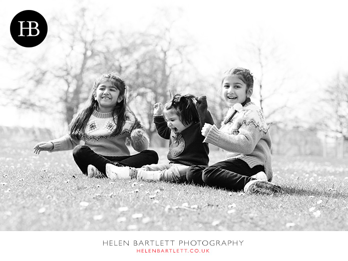 blogImagelondon-top-family-photographer-knightsbridge-25