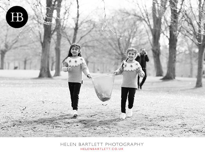 blogImagelondon-top-family-photographer-knightsbridge-27