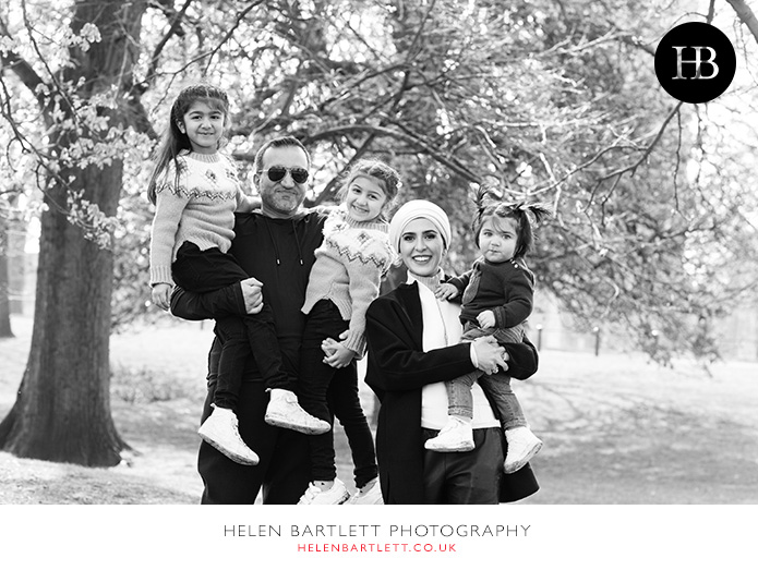blogImagelondon-top-family-photographer-knightsbridge-30