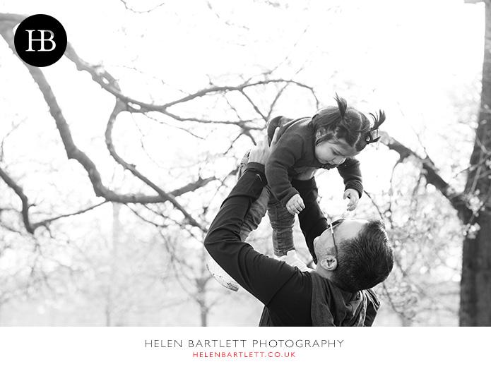 blogImagelondon-top-family-photographer-knightsbridge-31