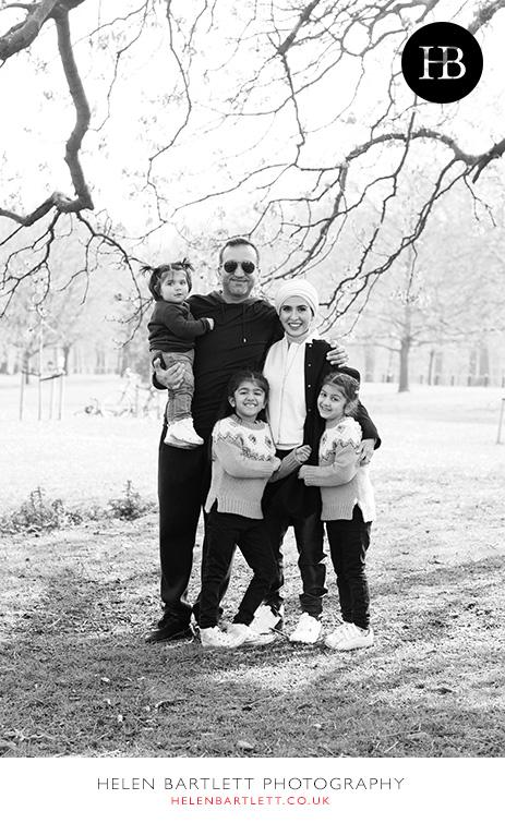 blogImagelondon-top-family-photographer-knightsbridge-32