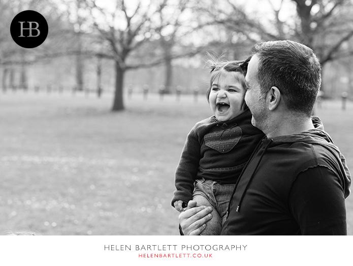blogImagelondon-top-family-photographer-knightsbridge-35