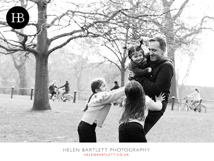 blogImagelondon-top-family-photographer-knightsbridge-36