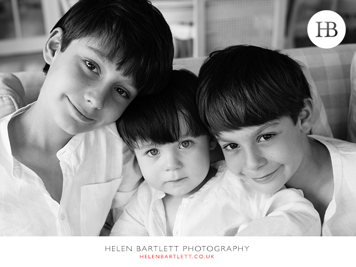blogImageportrait-three-boys-formal-relaxed-1