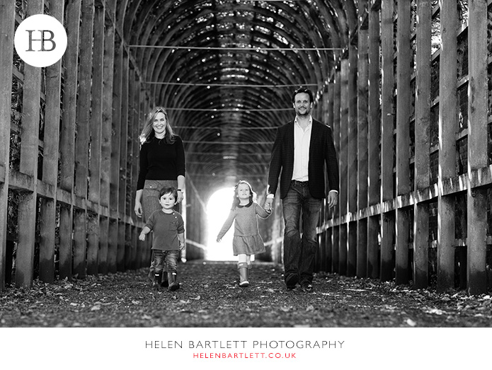 blogImagefamily-photography-creative-composition-21