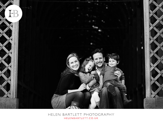 blogImagefamily-photography-creative-composition-22