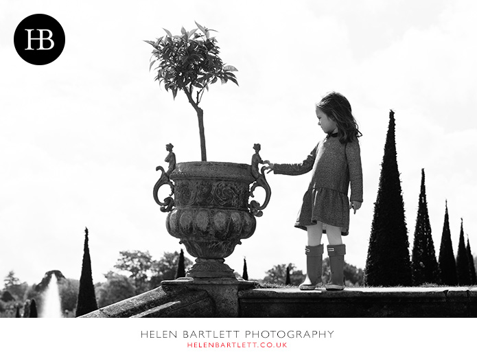 blogImagefamily-photography-creative-composition-23