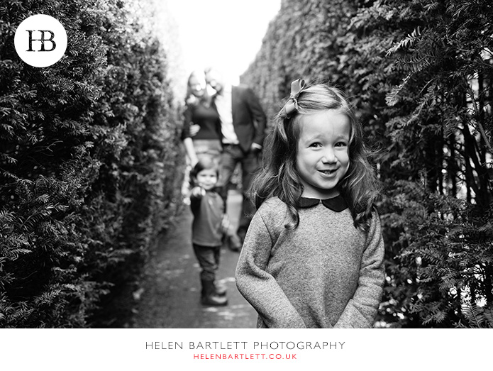blogImagefamily-photography-creative-composition-24