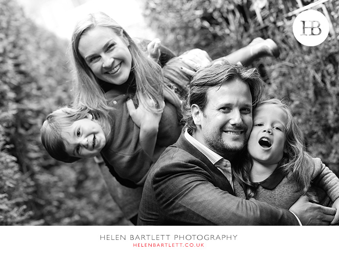 blogImagefamily-photography-creative-composition-25