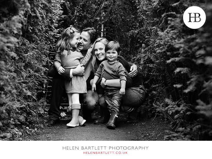 blogImagefamily-photography-creative-composition-26