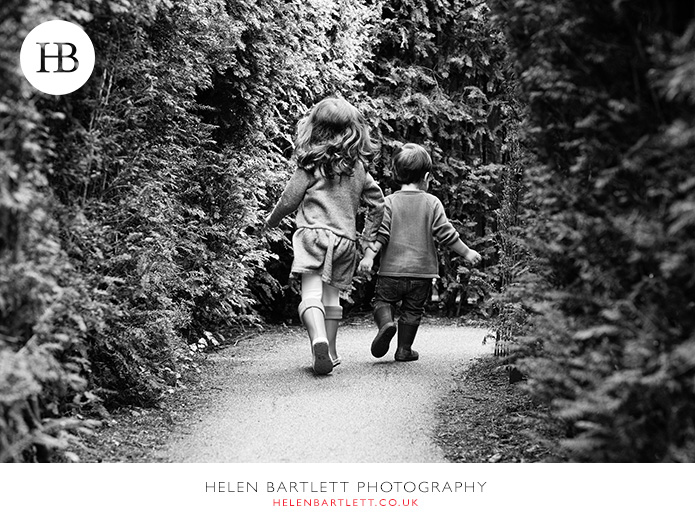 blogImagefamily-photography-creative-composition-28