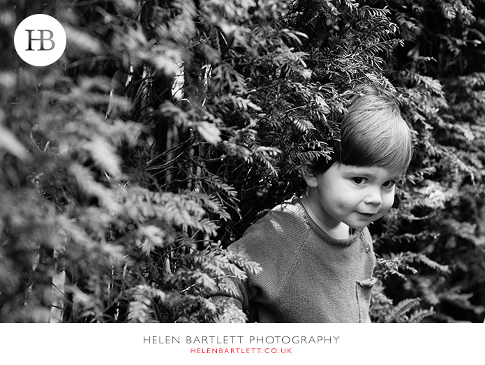 blogImagefamily-photography-creative-composition-29