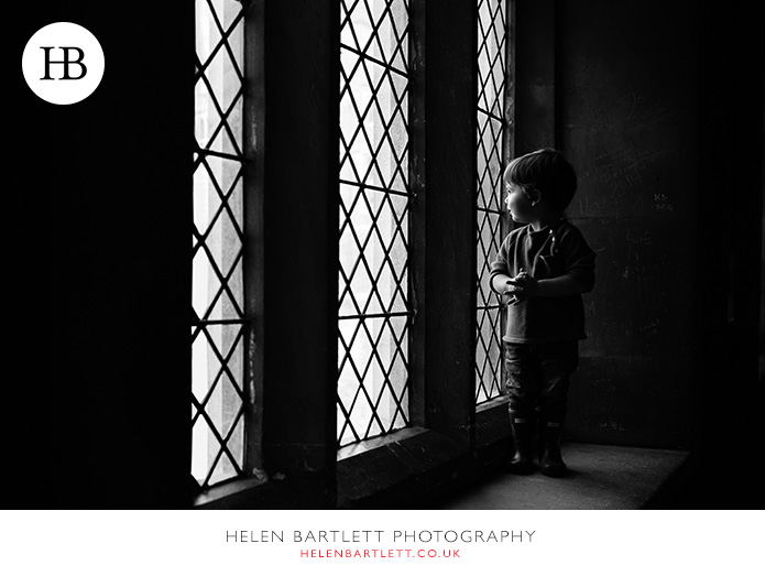 blogImagefamily-photography-creative-composition-30