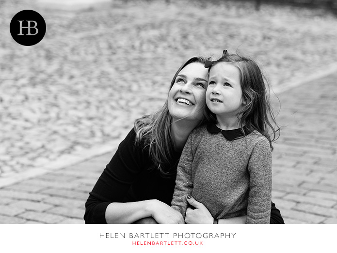 blogImagefamily-photography-creative-composition-34