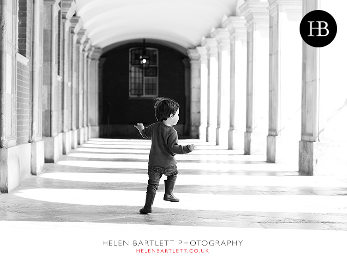 blogImagefamily-photography-creative-composition-36