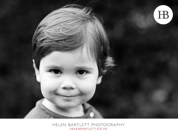 blogImagefamily-photos-combine-portrait-documentary-1